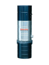 S2200-C stofzuigunit zonder filter